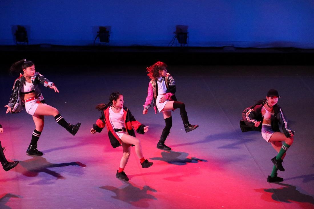dancefes191fg 7