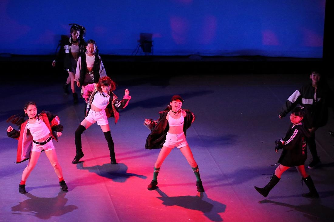 dancefes191fg 13