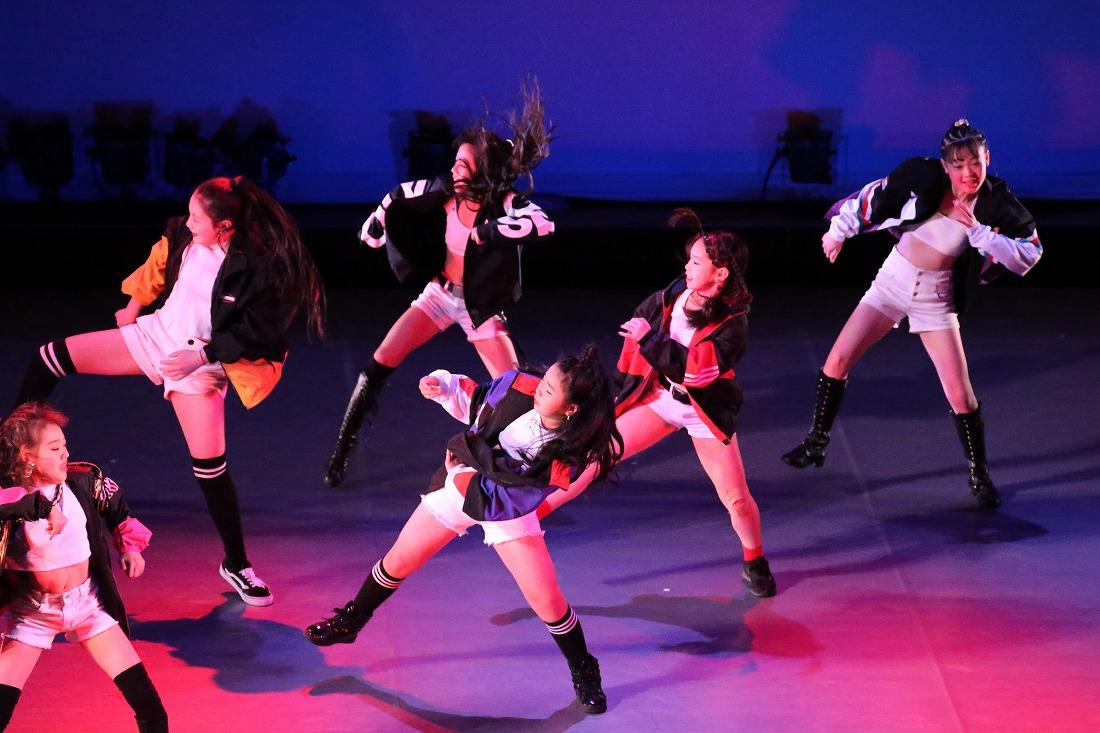 dancefes191fg 28