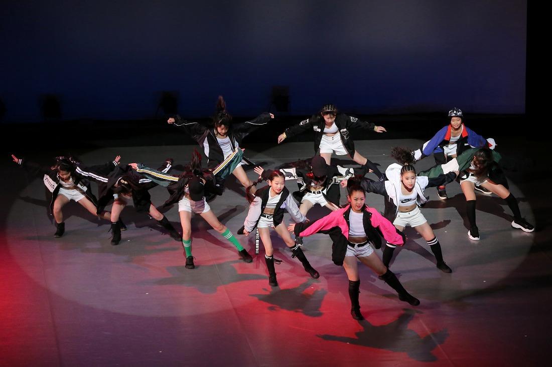 dancefes191fg 42