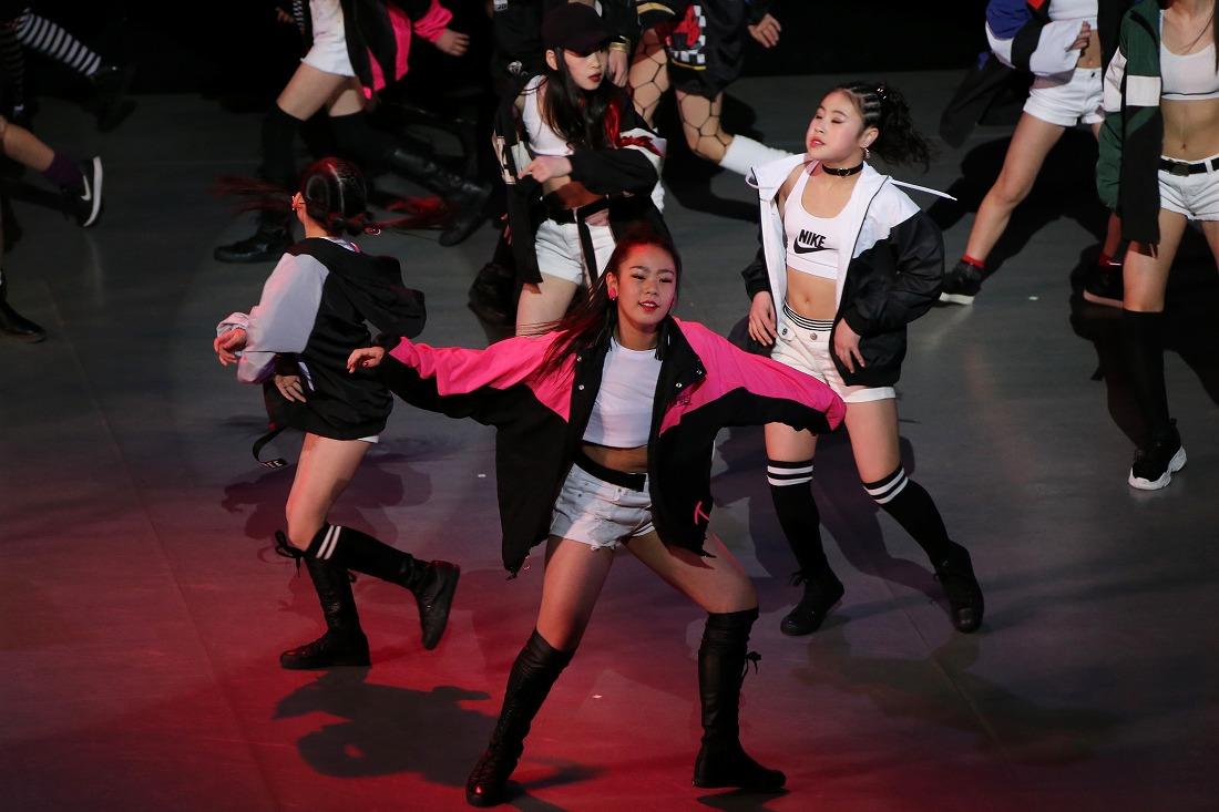 dancefes191fg 46
