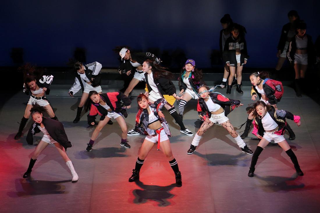 dancefes191fg 50