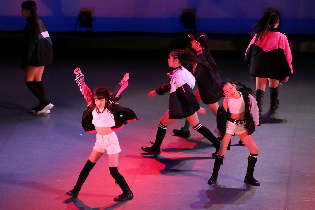 dancefes191fg 57