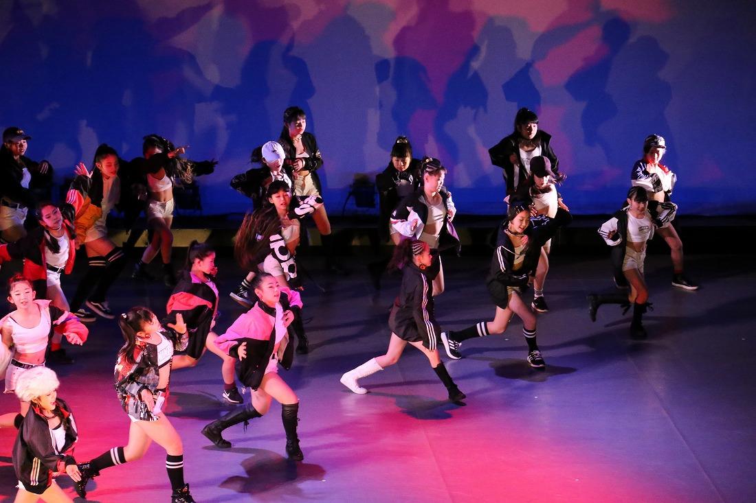 dancefes191fg 68