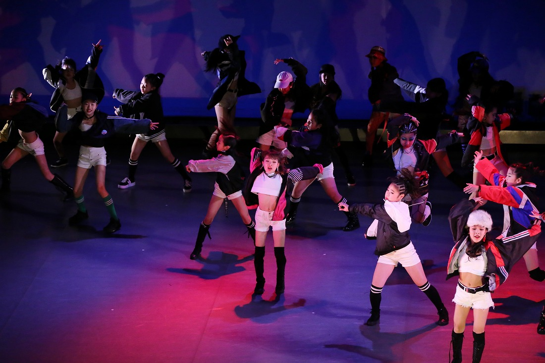 dancefes191fg 71