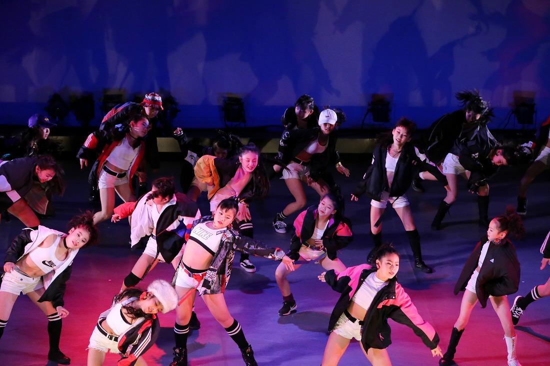 dancefes191fg 81