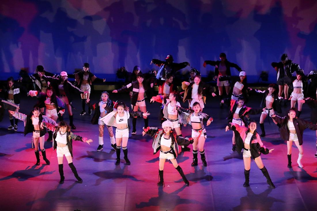 dancefes191fg 83