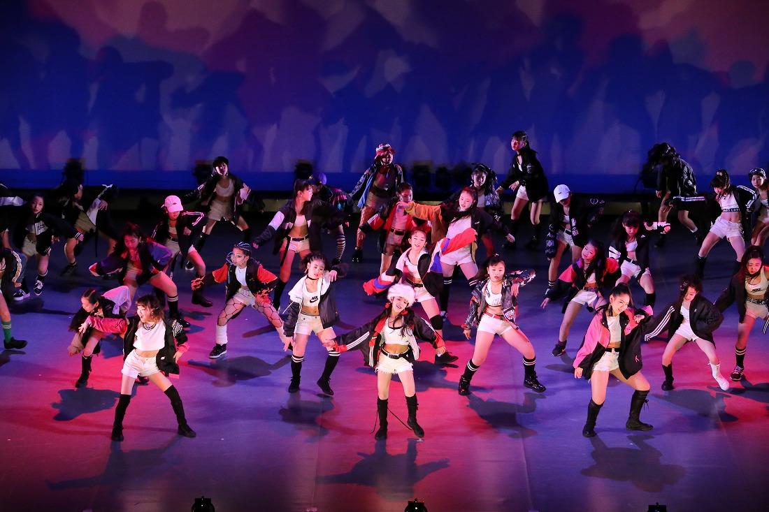 dancefes191fg 85