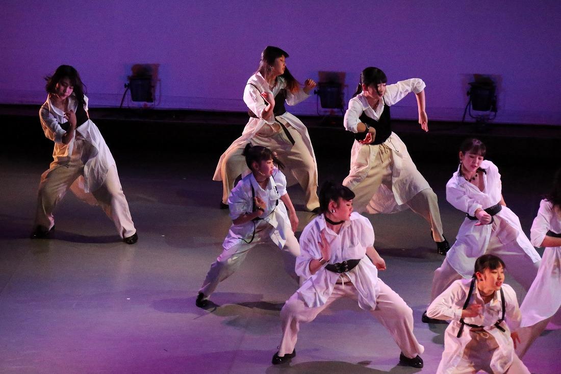 dancefes191newrules 29