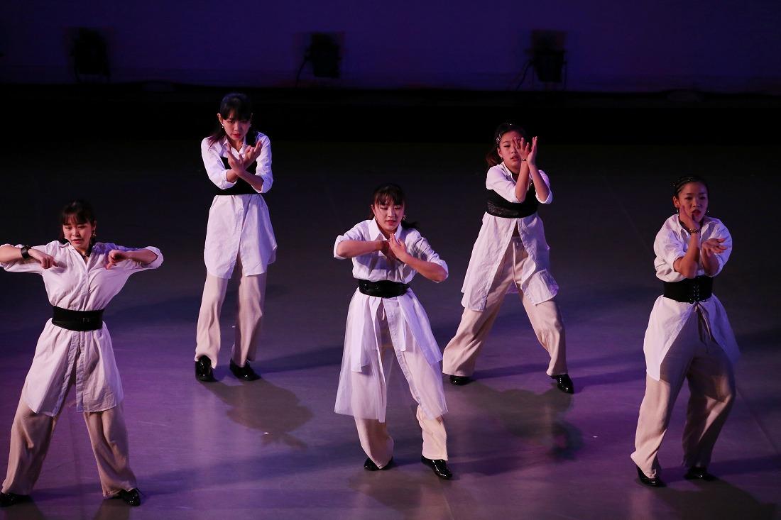 dancefes191newrules 40