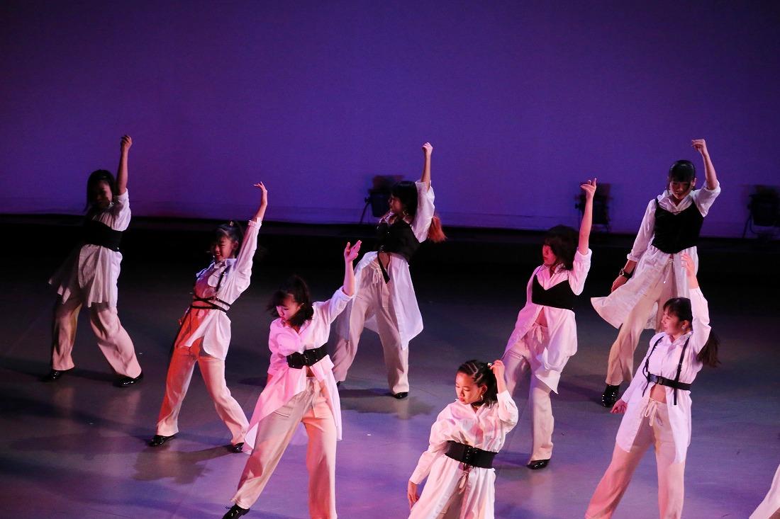 dancefes191newrules 67