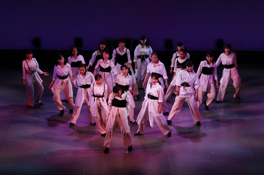 dancefes191newrules 76