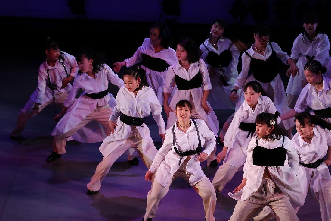 dancefes191newrules 81