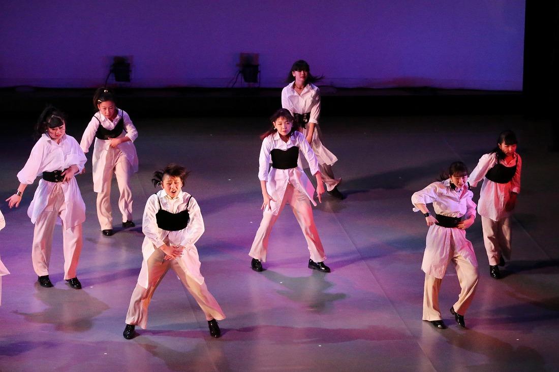 dancefes191newrules 92