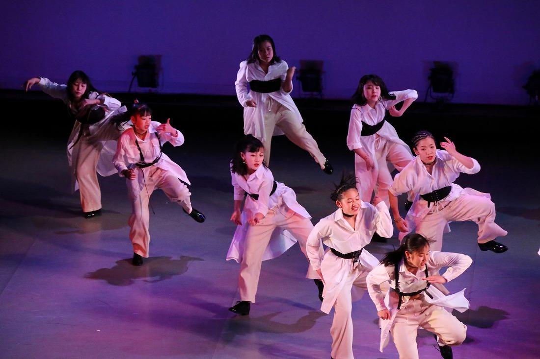 dancefes191newrules 97