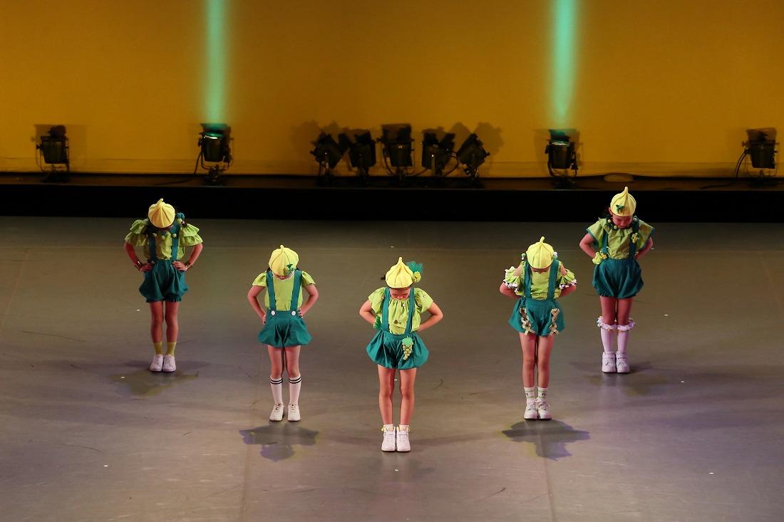 dancefes191muscat 1