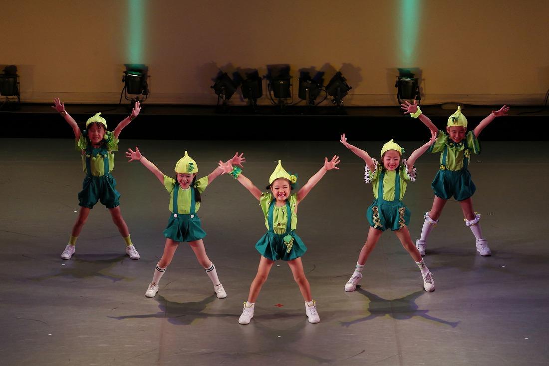 dancefes191muscat 3