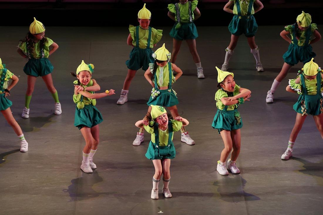 dancefes191muscat 6