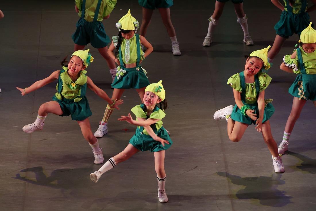 dancefes191muscat 8