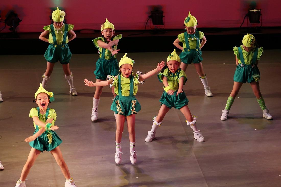 dancefes191muscat 13