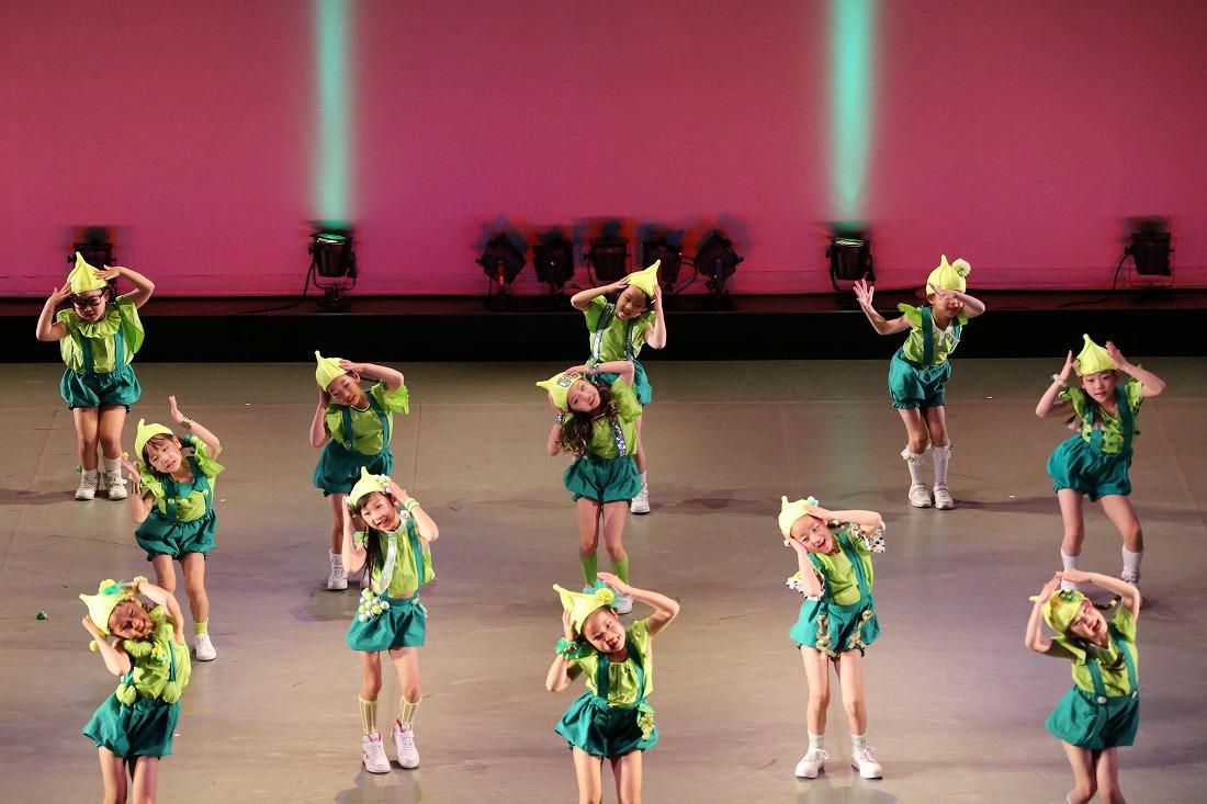 dancefes191muscat 18