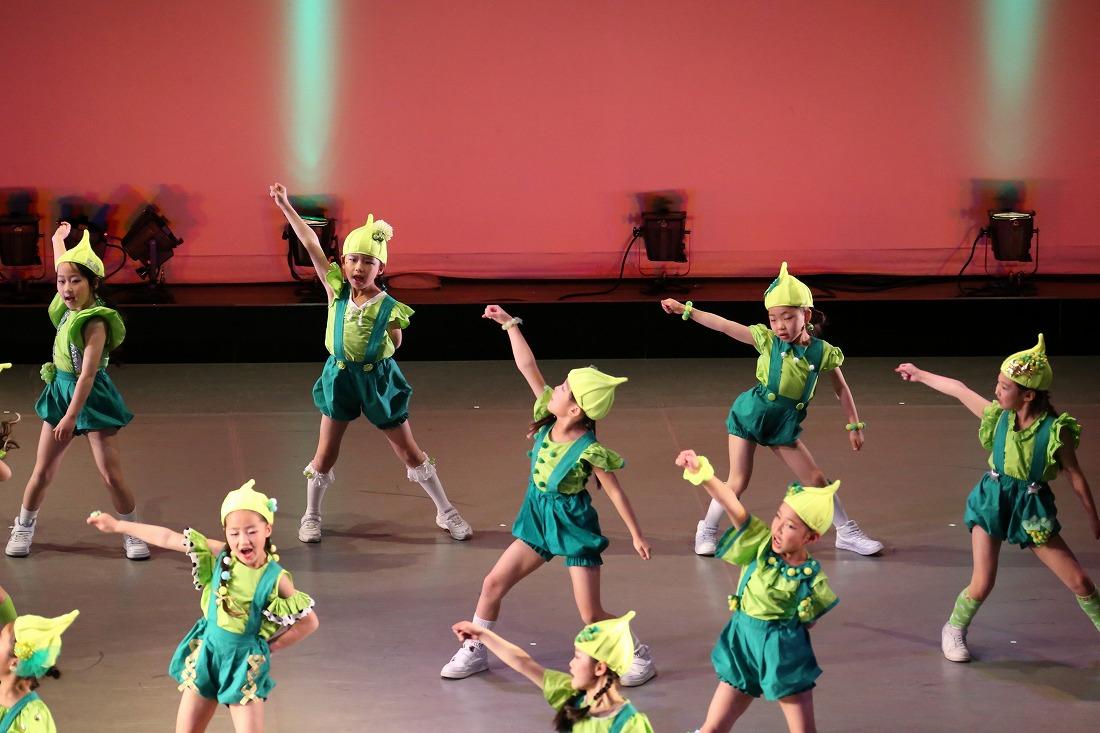 dancefes191muscat 26