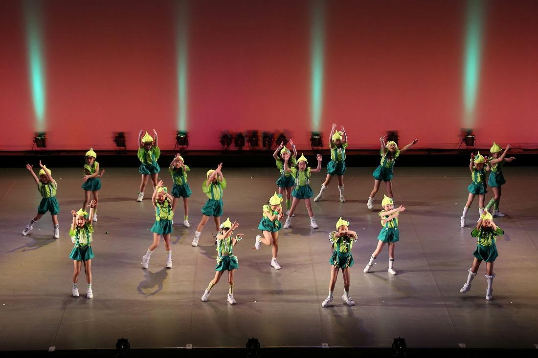 dancefes191muscat 30