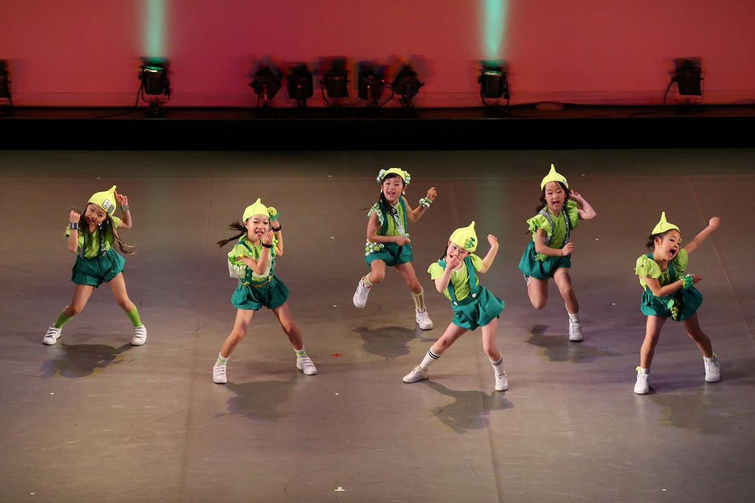 dancefes191muscat 45