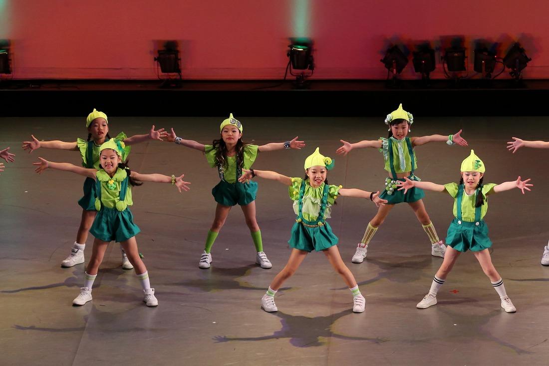 dancefes191muscat 51
