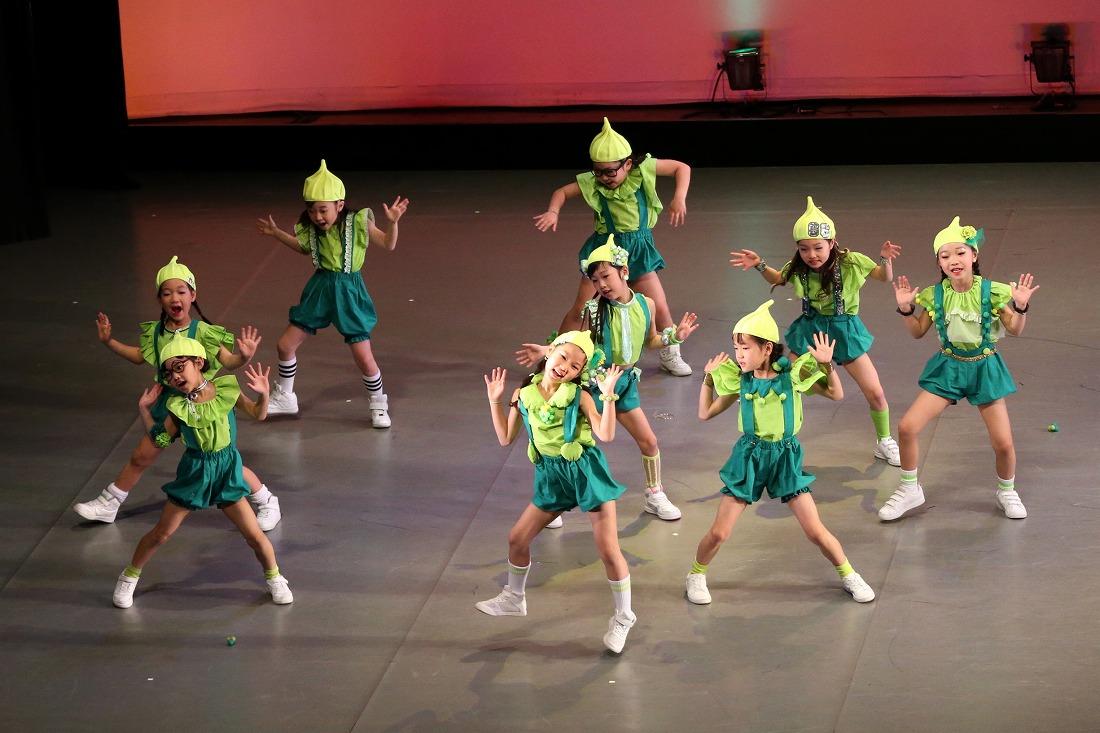 dancefes191muscat 75