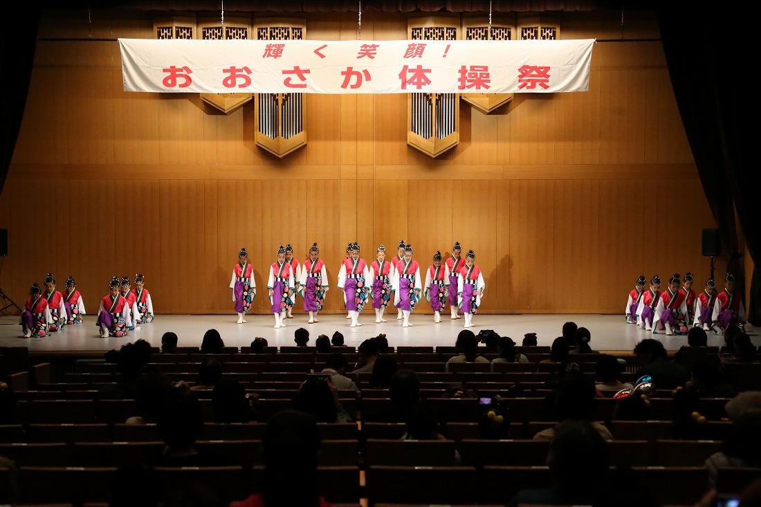 taisousai18sakura 1