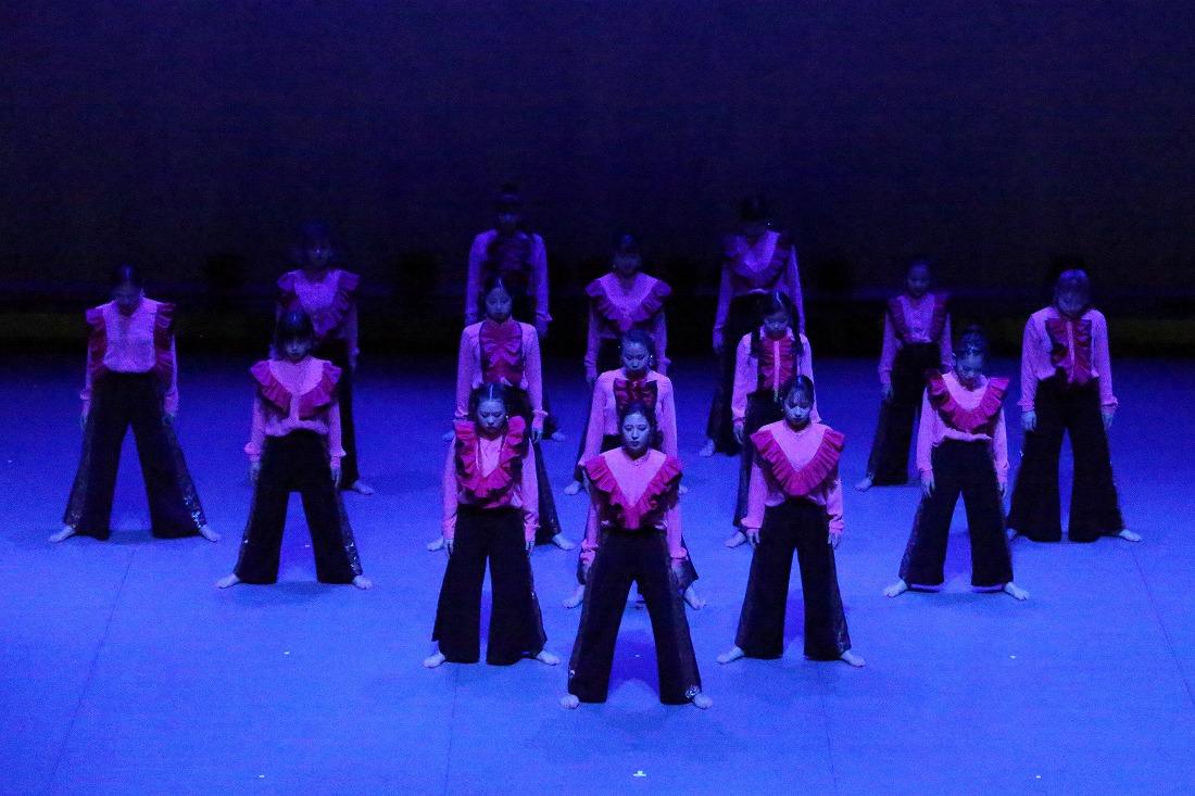 dancefes192opening 1