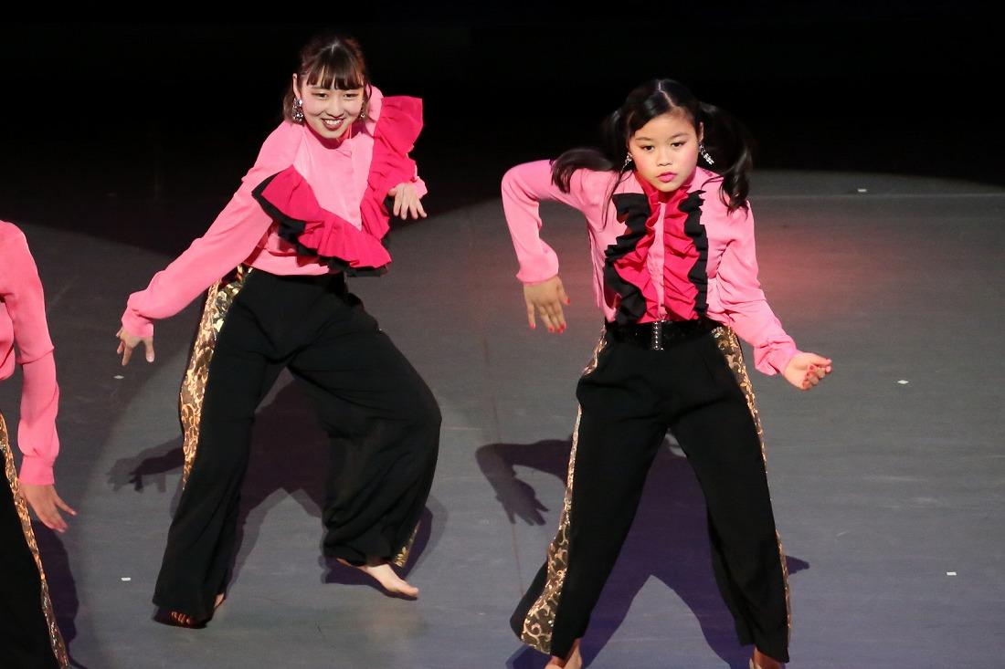 dancefes192opening 14