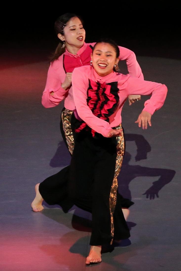 dancefes192opening 15