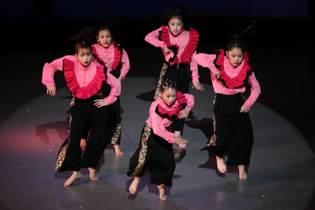 dancefes192opening 29
