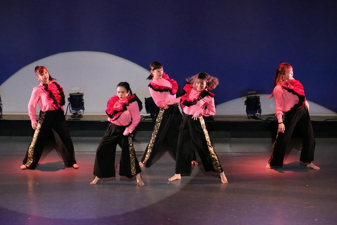 dancefes192opening 37