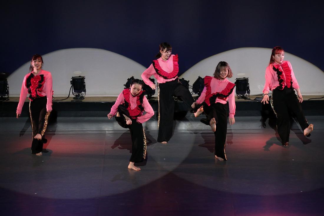 dancefes192opening 39