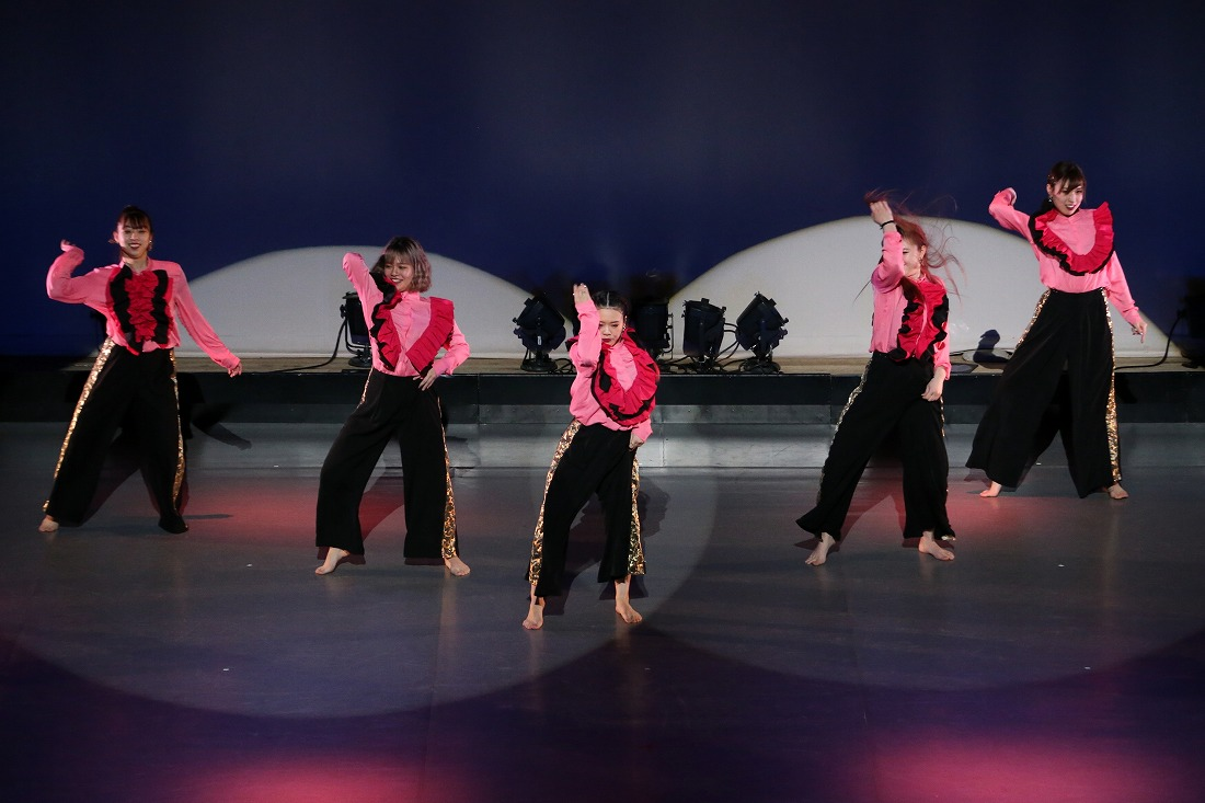 dancefes192opening 41