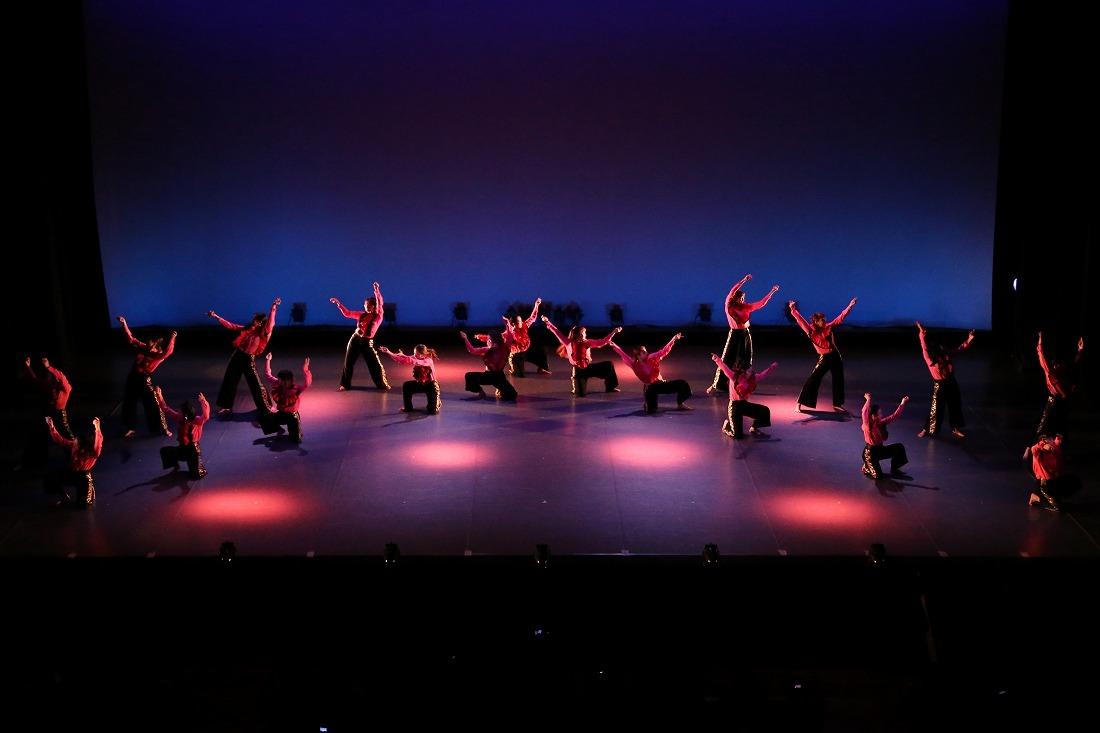 dancefes192opening 43