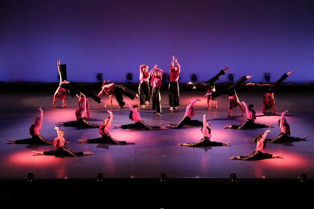 dancefes192opening 47