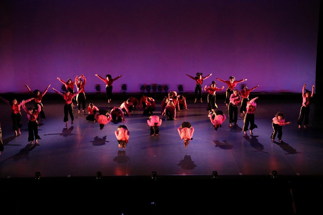 dancefes192opening 85