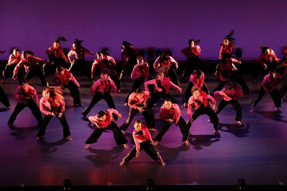 dancefes192opening 100