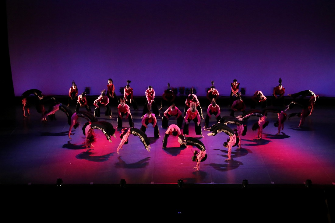 dancefes192opening 104