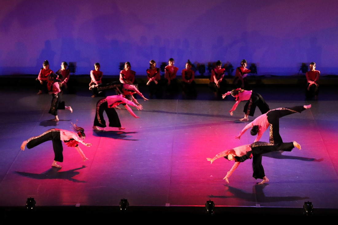 dancefes192opening 113