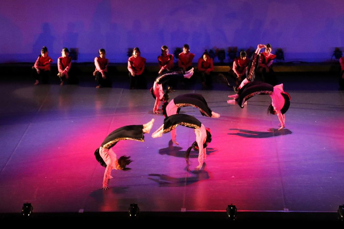 dancefes192opening 114