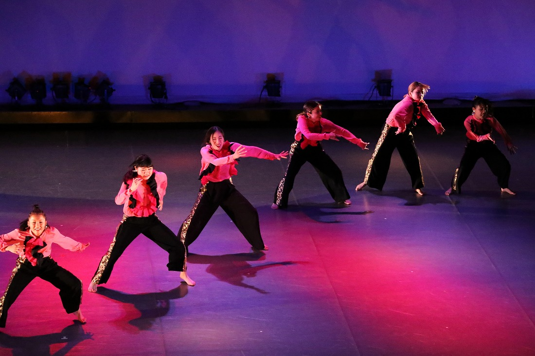 dancefes192opening 118