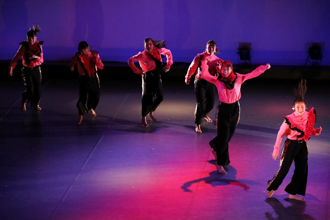 dancefes192opening 120