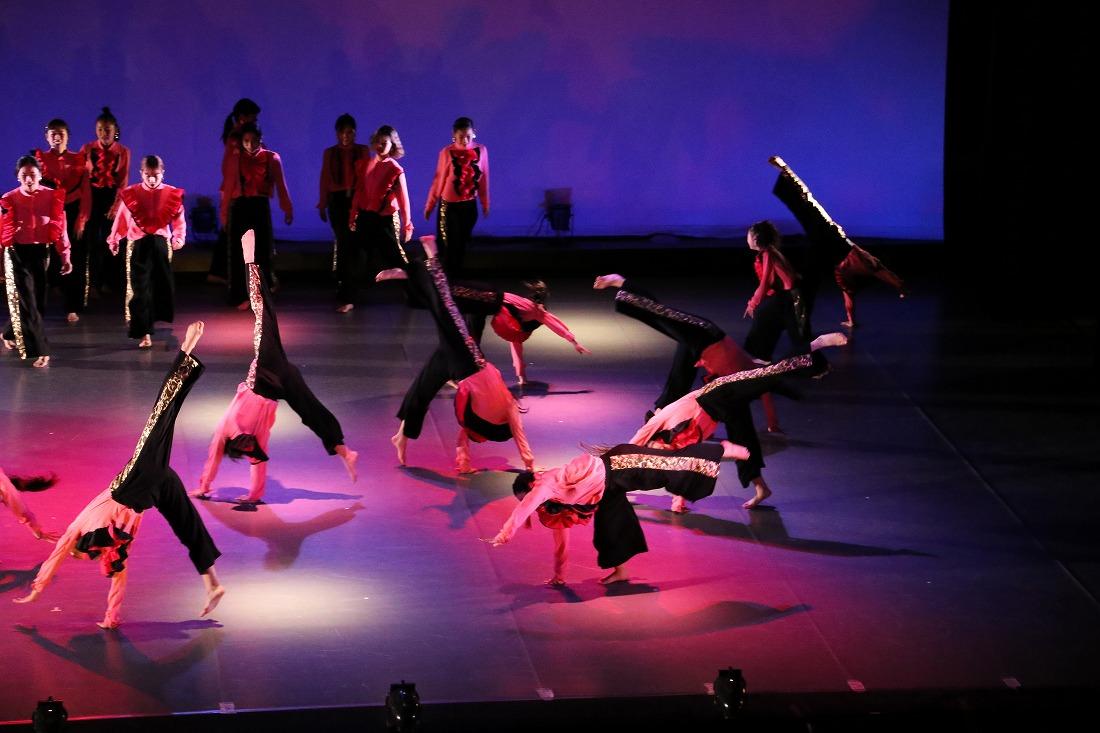 dancefes192opening 122