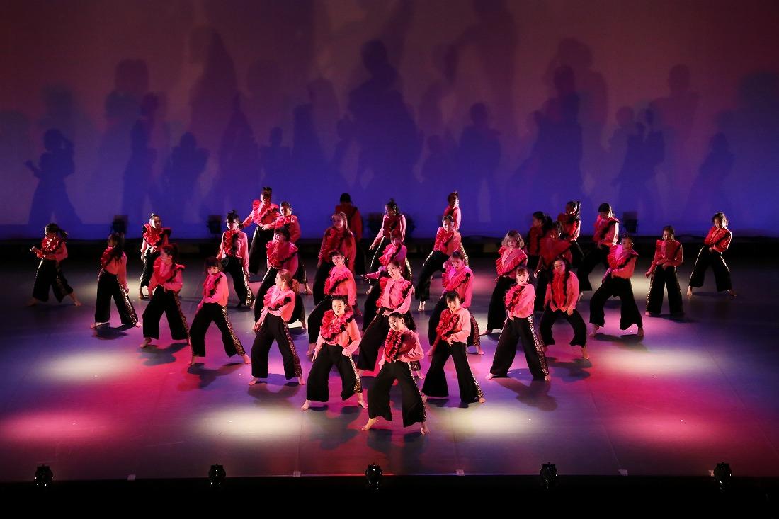 dancefes192opening 125