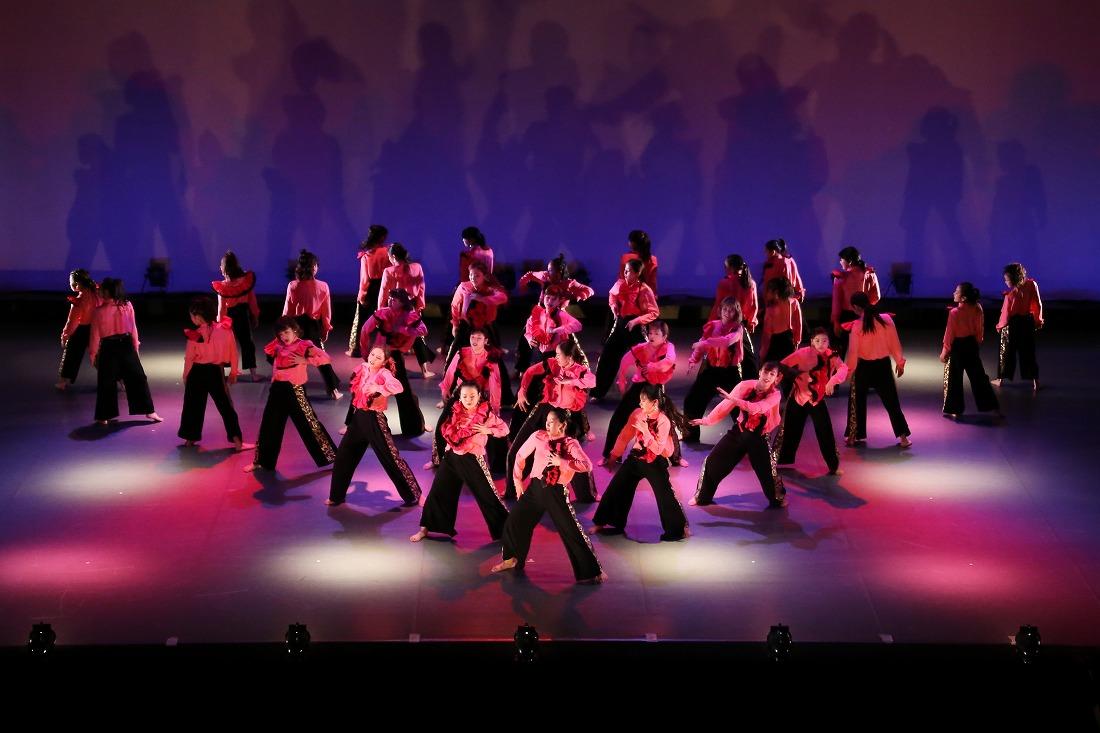 dancefes192opening 127